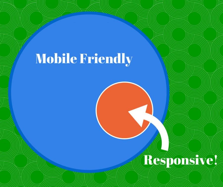 Mobile-Friendly-v-Responsive-diagram