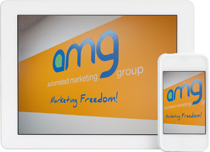 automated-marketing-group