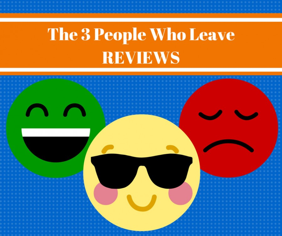 3-People-who-Leave-Reviews