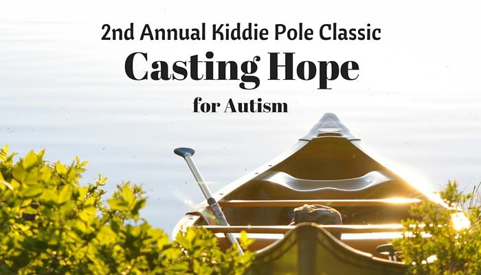Kiddie Pole Classic