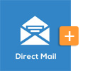 Direct Mail for Business Marketing